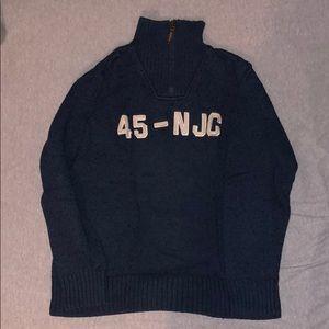 Nautica jeans Company sweater